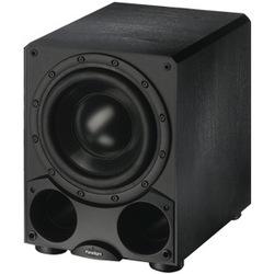 Сабвуфер Paradigm DSP-3100 black
