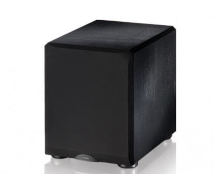 Сабвуфер Paradigm DSP-3200 black: фото 2