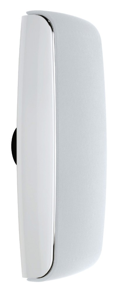 Акустическая система DALI Fazon LCR White High Gloss (Ice grille)