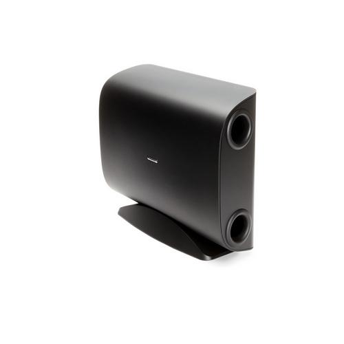 Звуковой проектор Paradigm Soundtrack System: фото 2