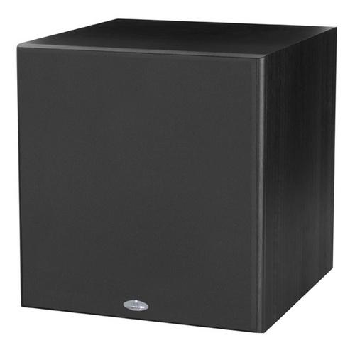 Сабвуфер Monitor Audio MRW-10 Black: фото 2