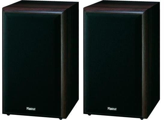 Акустическая система Magnat Monitor Supreme 102 mocca: фото 2