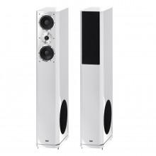 Акустическая система HECO Aleva GT 1002 Piano White