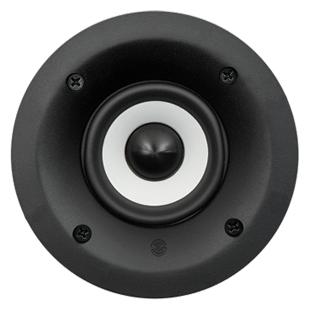 Акустическая система SpeakerCraft Profile CRS 3