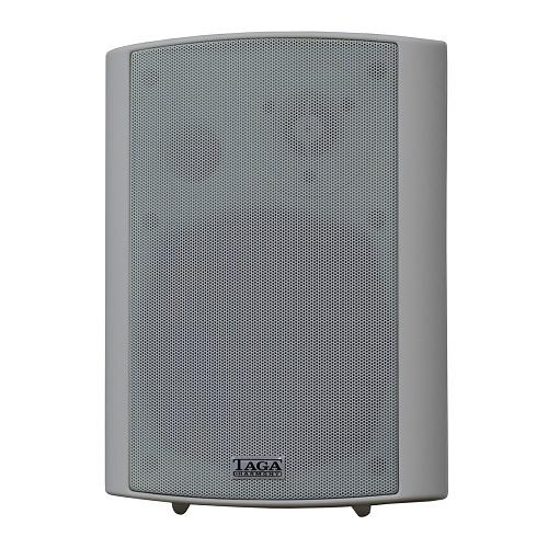 Акустическая система Taga Harmony TOS-415 v.2 White