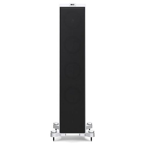 Акустическая система KEF Q550 White: фото 3