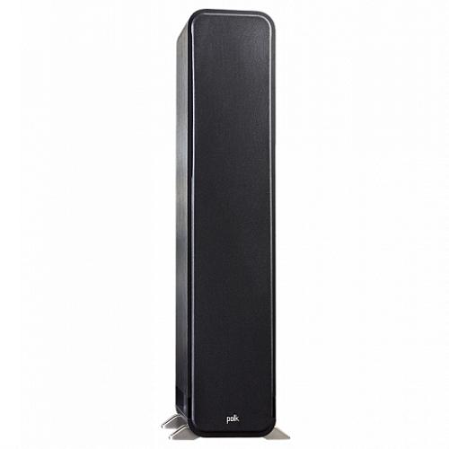 Акустическая система Polk Audio S55 Black: фото 3