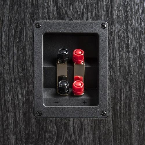 Акустическая система Polk Audio S55 Black: фото 8
