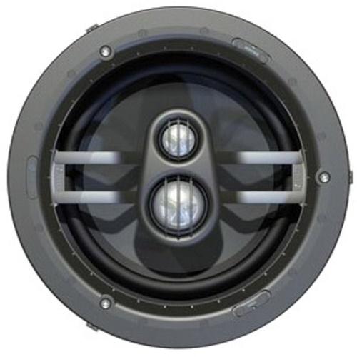 Акустическая система NILES DS8HD (шт)