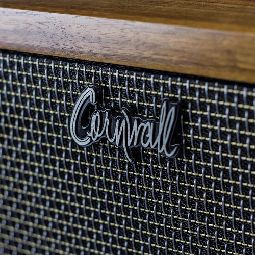 Акустическая система KLIPSCH Cornwall III 70th Anniversary Edition California Black Walnut LE: фото 3