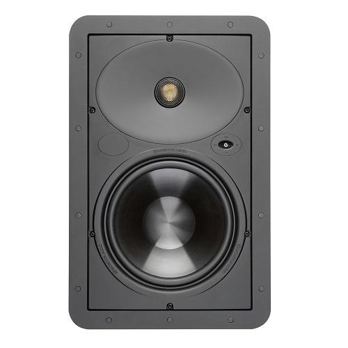 "Акустическая система MONITOR AUDIO Refresh W180 Inwall 8"""