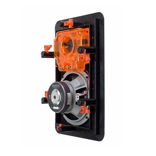 """Акустическая система MONITOR AUDIO Refresh W180 Inwall 8"""": фото 3"""