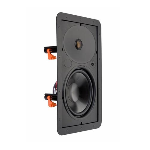 """Акустическая система MONITOR AUDIO Refresh W180 Inwall 8"""": фото 4"""