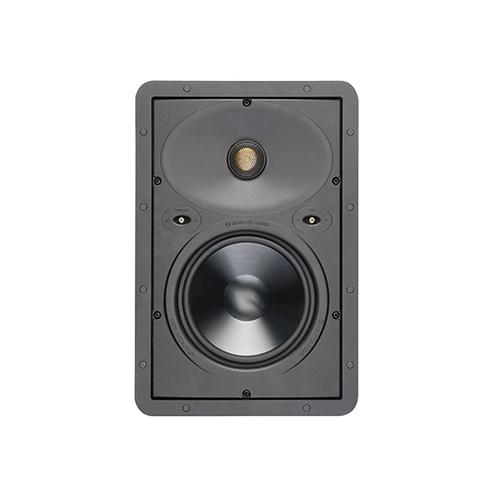 "Акустическая система MONITOR AUDIO Refresh W265 Inwall 6.5"""