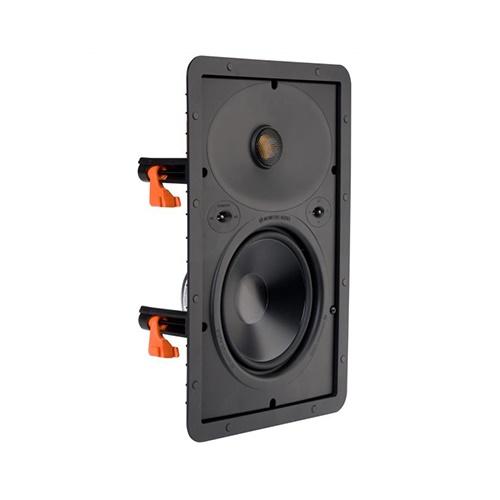 """Акустическая система MONITOR AUDIO Refresh W265 Inwall 6.5"""": фото 3"""