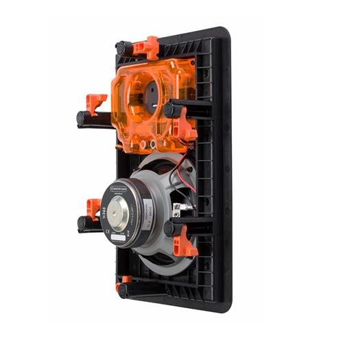 """Акустическая система MONITOR AUDIO Refresh W265 Inwall 6.5"""": фото 5"""