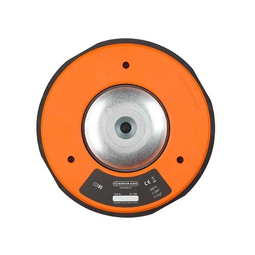 "Акустическая система MONITOR AUDIO Refresh CS180S Incelling 8"": фото 4"