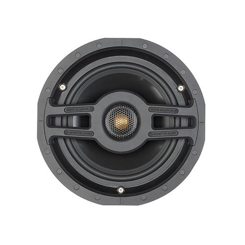 """Акустическая система MONITOR AUDIO Refresh CS240R Incelling 4"""""""