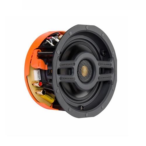 "Акустическая система MONITOR AUDIO Refresh CS160R Incelling 6"": фото 2"