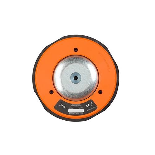 "Акустическая система MONITOR AUDIO Refresh CS160R Incelling 6"": фото 3"