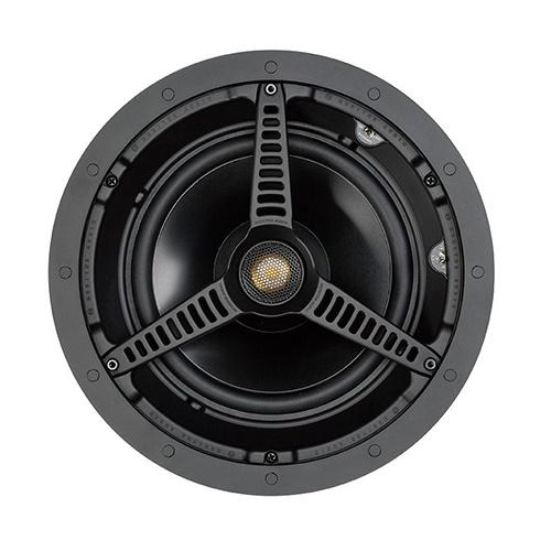 """Акустическая система MONITOR AUDIO Refresh C280 Incelling 8"""""""