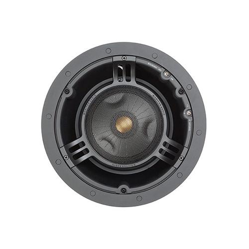 "Акустическая система MONITOR AUDIO Refresh C265IDC Incelling 6.5"""
