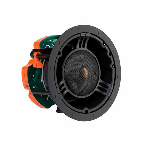 "Акустическая система MONITOR AUDIO Refresh C265IDC Incelling 6.5"": фото 2"