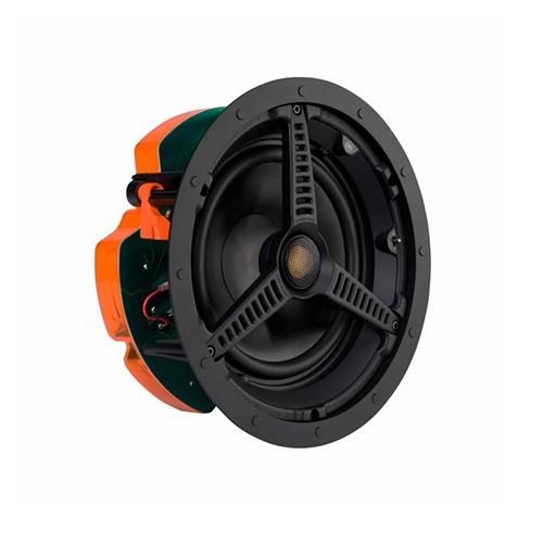 "Акустическая система MONITOR AUDIO Refresh C180 Incelling 8"": фото 2"