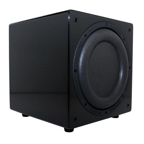 Сабвуфер Earthquake Sound MiniMe P10 V2: фото 4