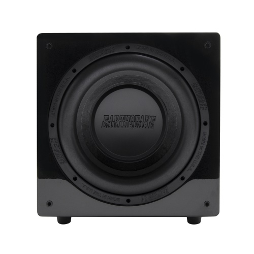 Сабвуфер Earthquake Sound MiniMe P12 V2