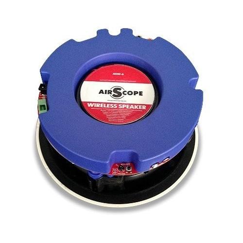 Акустическая система airScope ASW6 (шт): фото 2