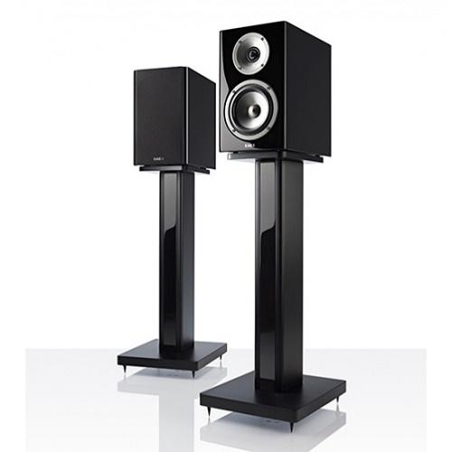 Акустическая система Acoustic Energy Reference 1 Piano Black