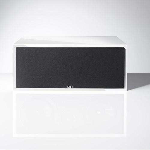 Акустическая система Acoustic Energy AE 307 Piano White: фото 2