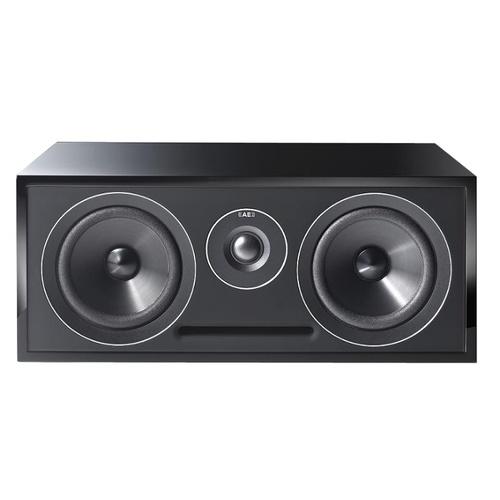 Акустическая система Acoustic Energy AE 307 Piano Black