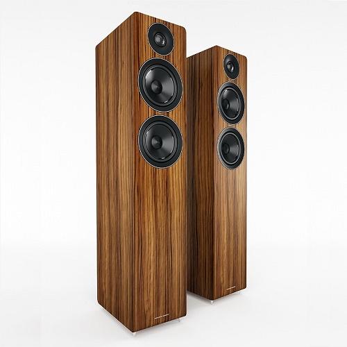 Акустическая система Acoustic Energy AE 109 Walnut