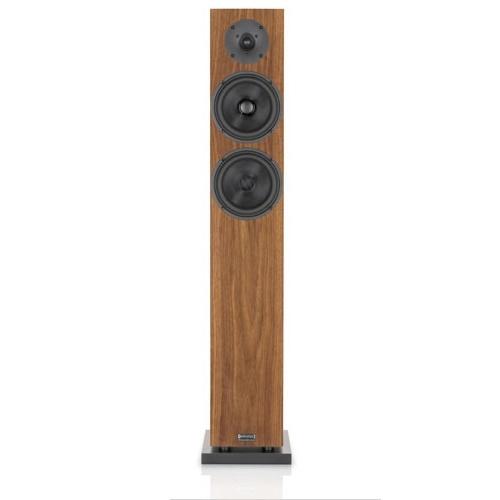 Акустическая система AUDIO PHYSIC CLASSIC 8 Walnut: фото 2