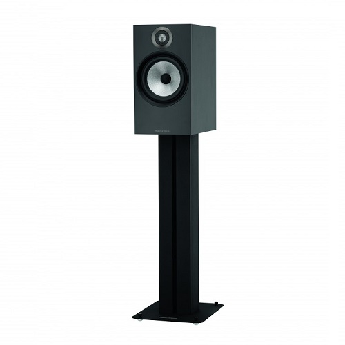 Акустическая система B&W 606 S3 Black