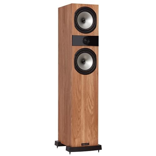Акустическая система Fyne Audio F303 (светлый дуб)