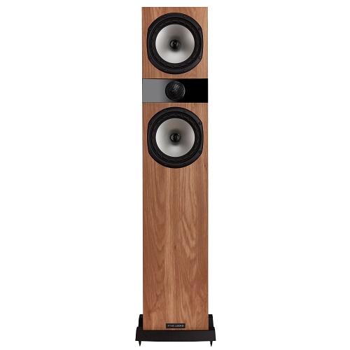 Акустическая система Fyne Audio F303 (светлый дуб): фото 3