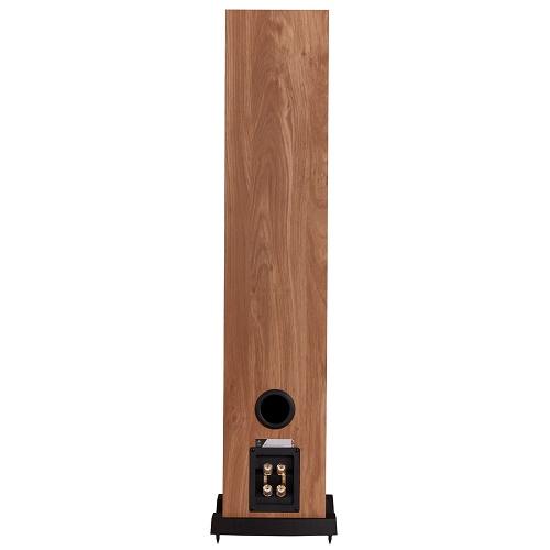 Акустическая система Fyne Audio F303 (светлый дуб): фото 4