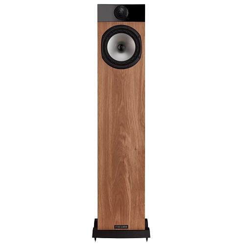 Акустическая система Fyne Audio F302 (светлый дуб): фото 3