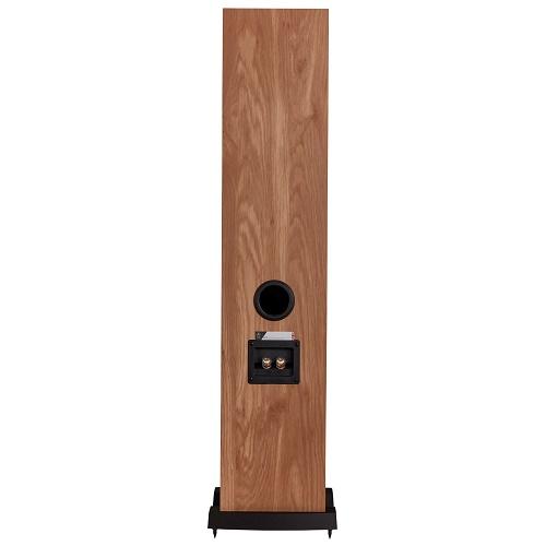 Акустическая система Fyne Audio F302 (светлый дуб): фото 4