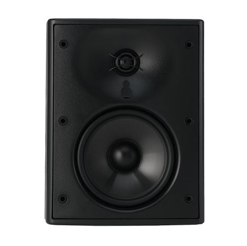 Акустическая система Revel M55XC (Black)