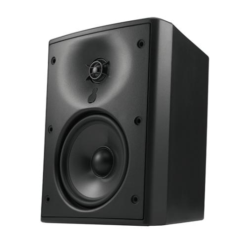 Акустическая система Revel M55XC (Black): фото 2