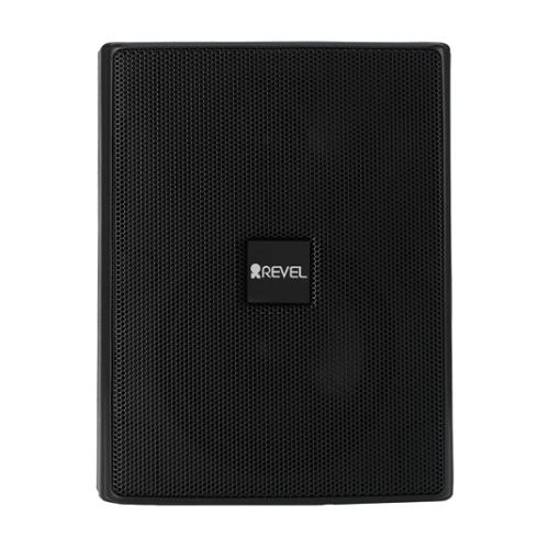 Акустическая система Revel M55XC (Black): фото 3