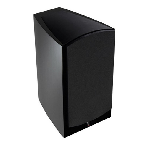 Акустическая система Revel M105 (Piano Black): фото 3