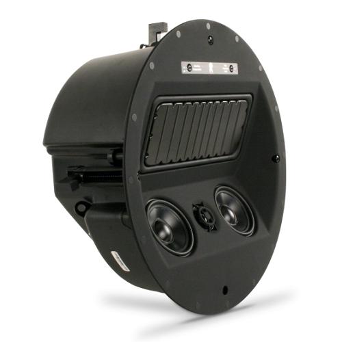 Акустическая система Revel C763L: фото 2