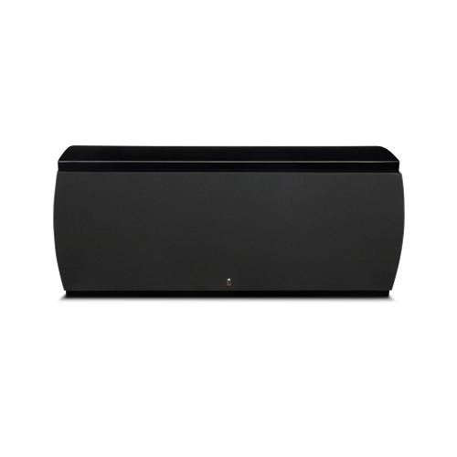 Акустическая система Revel C208 (Piano Black)