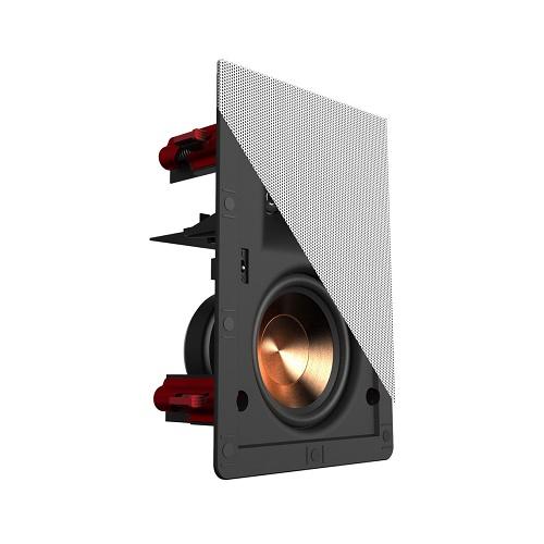 Акустическая система Klipsch Install Speaker PRO-14RW