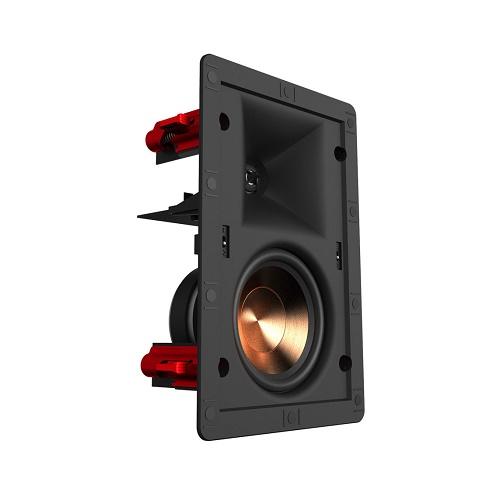 Акустическая система Klipsch Install Speaker PRO-14RW: фото 2